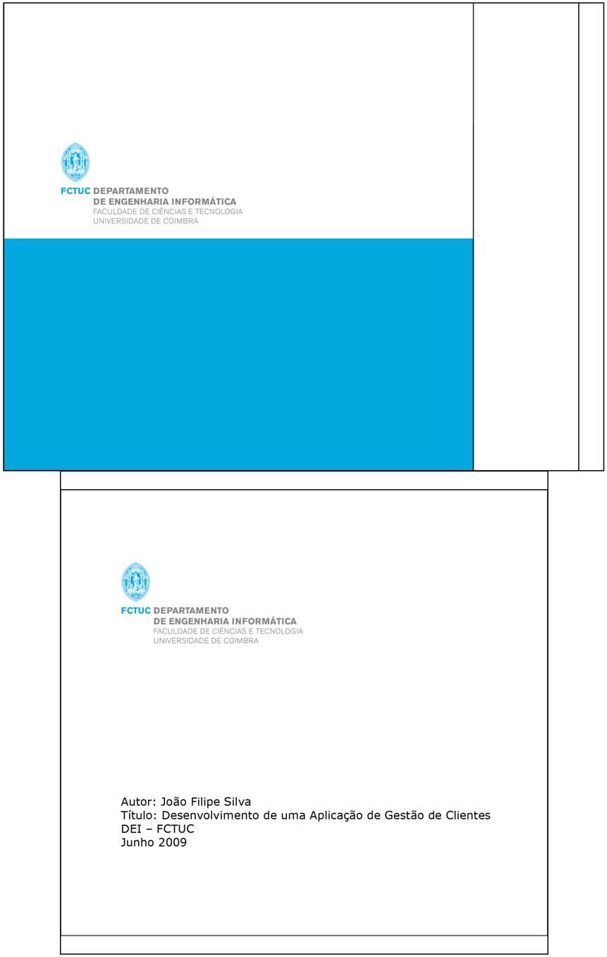 Normas De Contrata Docentes 2015 - Car Wallpaper